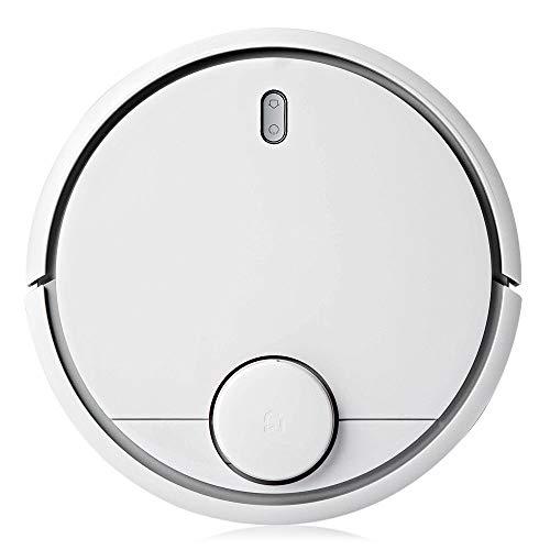 Aspirator robot Xiaomi Mi