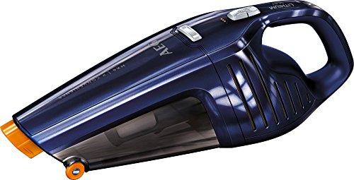Aspirator Aeg HX6