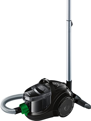 Aspirator Bosch ProEnergy