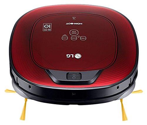 Aspirator LG VR8
