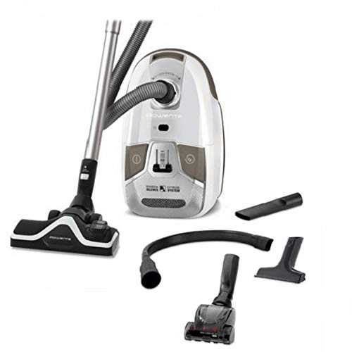 BISSELL StainPro4