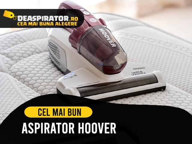 aspirator hoover